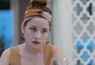 """""""Mối tình đầu của tôi"""" tập 15: Khóc nức nở vì ba ruột tát, Hạ Linh lại cho Nam Phong """"leo cây"""" lần nữa?"""