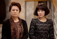 Bài viết được hàng ngàn phụ nữ tâm đắc: 9 bí quyết sống chung với nhà chồng