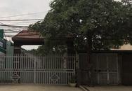 Hàng xóm bàng hoàng trước nghi án chồng giết vợ, phi tang xác ở Hà Nội: Bà H. mới tự ý bán chiếc ô tô 1,6 tỷ chồng mua tặng
