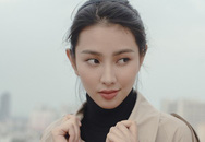 Top 5 HHVN Thùy Tiên biến hóa với váy áo của Lâm Gia Khang