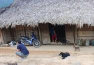 Yên Khương, Thanh Hóa: Hàng trăm hộ dân không có đất sản xuất