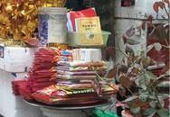 Vẫn đổi tiền lẻ phí cao tại chùa, có thể bị phạt đến 40 triệu đồng