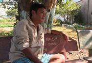 Xót xa nghệ sĩ Mai Trần: Thách đấu Nguyễn Chánh Tín, ở nhà cấp 4 bên vợ cho mượn, đột quỵ ở tuổi 65