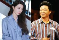 Loạt yêu sách quá đà, đòi hỏi cao của Phạm Băng Băng bị MC nổi tiếng tiết lộ