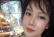 Dương Yến Ngọc bất ngờ thông báo đã chia tay người yêu mới chỉ sau 2 ngày công khai