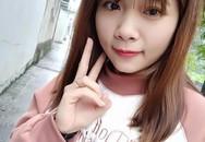 Hà Nam: Thông tin bất ngờ vụ thiếu phụ xinh đẹp mất tích lúc nửa đêm