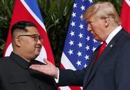 Cơ hội trổ tài thương thuyết của ông Trump khi gặp ông Kim Jong-un tại Hà Nội