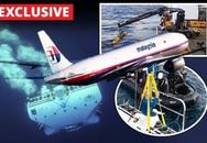 Vụ MH370 mất tích: Đột phá bước ngoặt có thể tìm thấy nơi an nghỉ của máy bay xấu số