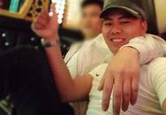 Khởi tố nghịch tử đánh mẹ đẻ tử vong ở Hà Tĩnh