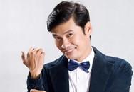 Đường tình ngang trái của nam nghệ sĩ nổi tiếng, yêu thầm danh hài Việt Hương