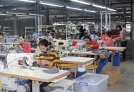 Hải Dương: Vì sao một doanh nghiệp khó xin thành lập công đoàn?