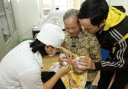 Biến chứng nặng do cúm, sởi nguy hiểm đến mức nào?