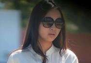 Nữ sinh gốc Việt giấu 114 viên ma túy trong quần lót đưa vào nhạc hội