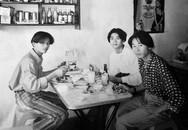 Lâm Khánh Chi khoe ảnh hiếm năm 14 tuổi chụp cùng mối tình đầu