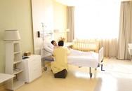 """Đón Heo Vàng cùng """"Thai sản trọn gói"""": Chăm sóc toàn diện, ưu đãi cực sốc 26%"""