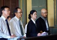 Vụ ly hôn của doanh nhân Đặng Lê Nguyên Vũ: Không phải vì con cũng chẳng phải phải vì tiền