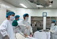 Đau bụng kéo dài, vào viện phát hiện vòi trứng bị viêm ứ mủ