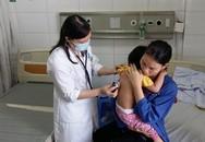 Sai lầm tai hại khiến con thối mủn xương hàm, mù mắt khi chữa sởi