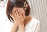 Phụ nữ nếu không muốn bị vô sinh thì dừng ngay những thói quen này