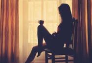 Yêu sếp đã một đời vợ, tôi sợ bố mẹ phản đối chuyện 'làm lẽ'