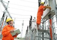 EVN Hà Nội lý giải về tiện điện tháng Tết tăng cao