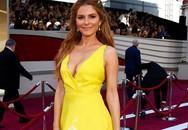 'Rừng' sao khoe sắc trên thảm đỏ Oscar 2019