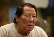 Võ sư Việt thành danh nhờ sự dìu dắt của thầy giáo Triều Tiên