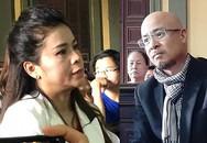 Vụ ly hôn nghìn tỷ của ông chủ cà phê Trung Nguyên: Tiếp tục xét xử vào chiều nay