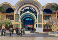 Đường sắt Việt Nam sẽ đón đoàn tàu bọc thép của Chủ tịch Triều Tiên như thế nào?