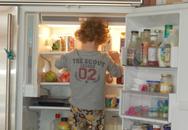 10 điều bà mẹ nhận được sau một năm thử không la mắng con
