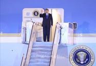 AP đưa tin cả thế giới hồi hộp theo dõi ngày họp đầu tiên Hội nghị thượng đỉnh Mỹ - Triều Tiên lần 2