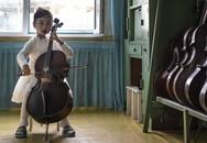 Hình ảnh đẹp và bình dị về cuộc sống của trẻ em ở Triều Tiên