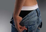 7 dấu hiệu cho thấy nam giới có tinh trùng khỏe mạnh