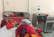 Bộ Y tế: Họp khẩn, xử nghiêm nếu có sai phạm vụ sản phụ ở Hà Nội mất con khi vừa mới sinh