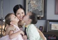 Hồng Nhung: Nỗi buồn giấu đi và đón nhận tình yêu mới