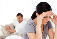 Những quan niệm sai lầm về chứng rối loạn ham muốn tình dục ở phụ nữ, hiểu đúng để 'cứu' hạnh phúc gia đình