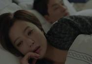 Lấy chồng 1 tháng mà đến 29 ngày vợ phải ngủ một mình vì thói quen lạ đời này của chồng và mẹ chồng