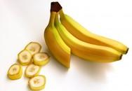 8 loại thực phẩm chống trầm cảm, giúp bạn vui vẻ cả ngày