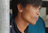 Thanh niên ngáo đá cầm dao ôm con 2 tháng tuổi cố thủ hơn 5 giờ