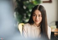 Hoa hậu Phương Khánh: 'Mỗi ngày ở Singapore, chỉ tiêu 150.000 đồng'