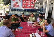 Vụ nhà hàng ở Nha Trang 'chém đẹp' du khách Malaysia: Bất ngờ lý do