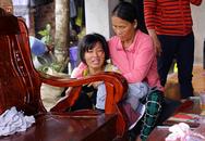 Tang thương làng quê có 6 học sinh đuối nước tử vong vào mùng 4 Tết: 'Có nỗi đau nào bằng cha mẹ mất con?'