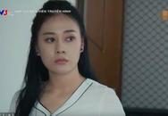 """Cười ngất khi xem Hồng Diễm - Anh Tuấn đóng lại cảnh """"Dượng gặp Quỳnh"""" trong """"Quỳnh búp bê"""""""