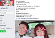 Hari Won - Trấn Thành đi kiểm tra sức khoẻ tâm thần, fan 'hóng' tin vui