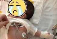 Con trai bị ngã từ cầu thang xuống mà không khóc, bà mẹ vô tư không cho con đi kiểm tra để rồi nhận kết quả gây sốc