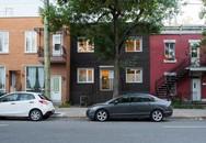 Không biết áp dụng phong cách Scandinavian theo kiểu mới trong thiết kế nhà cửa là bạn đã lạc hậu rồi
