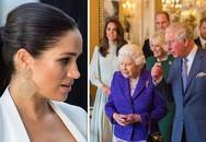 """Meghan đang """"phá hủy"""" Hoàng gia Anh, khiến công chúng mất niềm tin và khó có thể trở thành bạn tốt với chị dâu Kate vì lý do này"""