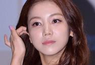 """Rộ tin đồn Song Joong Ki ngoại tình với """"Cô dâu Hà Nội"""" Kim Ok Bin: Hiện đang ở chung với nhau?"""