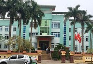 """Bí thư Tỉnh ủy Quảng Bình chỉ đạo làm rõ vụ """"cướp hồ sơ dự thầu"""" tại dự án do ADB tài trợ"""