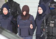 Đoàn Thị Hương 'sốc' khi nghi phạm Indonesia được phóng thích